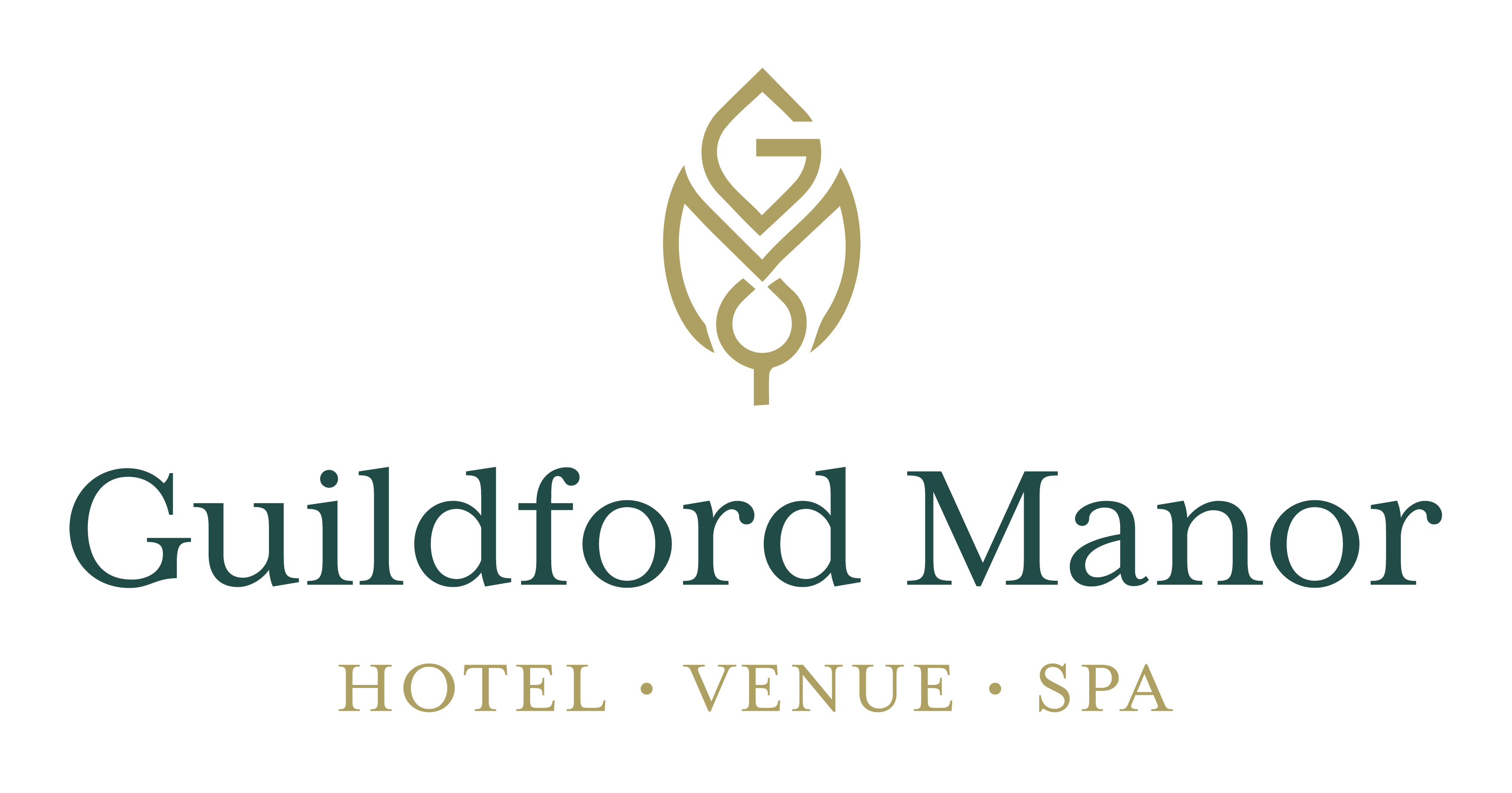 Guildford Manor